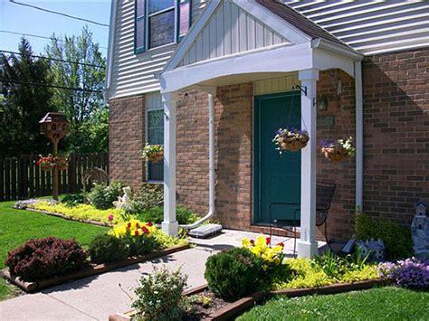 Garden Apartments Defiance Ohio Low Income Apartments In Defiance Ohio Chelsea