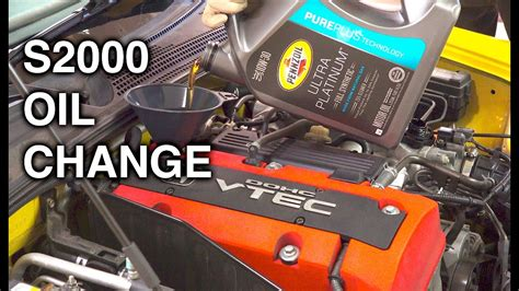how to remove and replace an engine oil pan and gasket audi vw 2 8l dohc engine youtube how to change your engine oil honda s2000 youtube