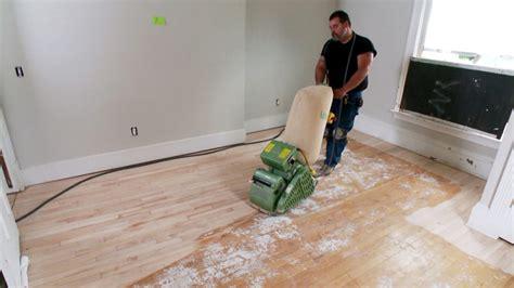 Diy Hardwood Floor Installation Wood Flooring How To Put A Wood Floor Houses Flooring Picture Ideas Blogule