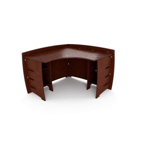 Cheap Black Corner Desk Black Friday Legare 47 Inch By 47 Inch Corner Desk Espresso Cheap Cheap Price 2012