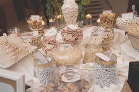 Awesome Wedding Dessert Table Outdoor   Creative Maxx Ideas