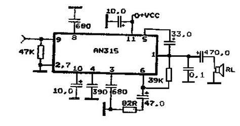 An7106k an315