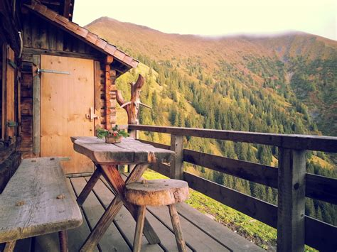 How Does The Cabin In The Woods End by 15 Ways To Simplify Your And Finances Before The