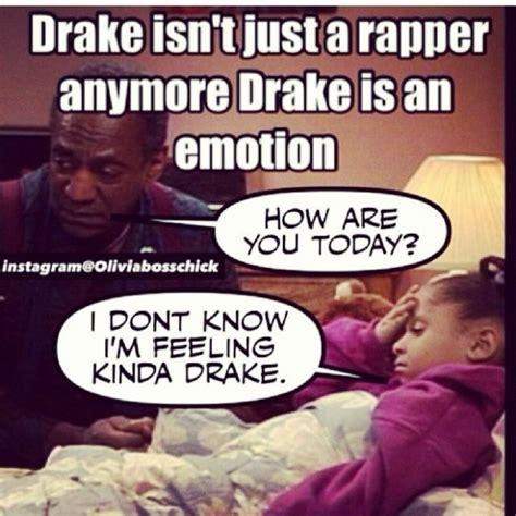 Drake Funny Meme - official drake memes facebook image memes at relatably com