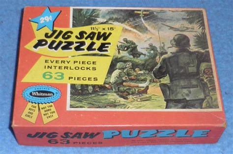 puzzle for sale vintage puzzle b4390 for sale antiques