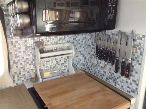 smart tiles kitchen backsplash best 25 smart tiles ideas on smart tiles