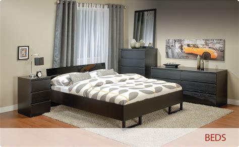 jysk comforters bed frames bedroom furniture furniture jysk canada