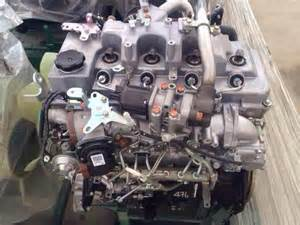 Mitsubishi 4m40 Engine Archive Mitsubishi 4m40 Used Engine Temeke Co Tz