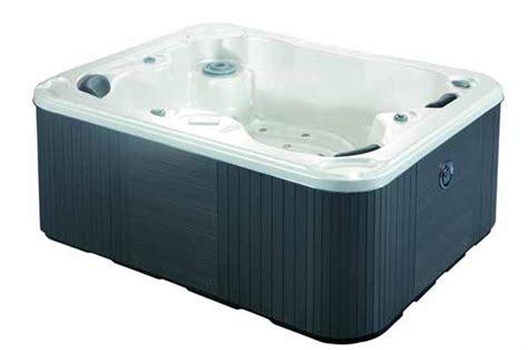 vasca idromassaggio egeria idromassaggio da esterno leroy merlin pannelli termoisolanti