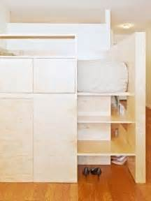 wardrobe under bed beautiful loft beds for adults with desk walk loft beds with storage underneath foter