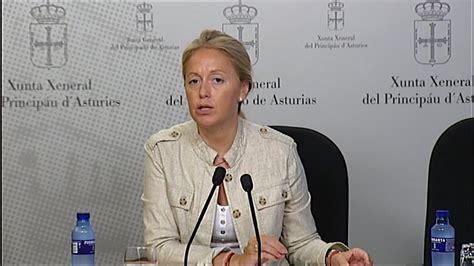 gastos medicos deducibles irpf 2015 deduccion seguros medicos irpf 2015 rtpa foro propone una
