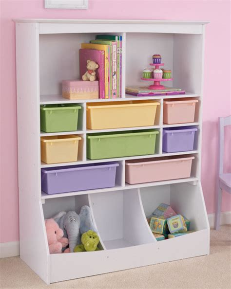 kid toy storage kids toy storage unit contemporary toy organizers