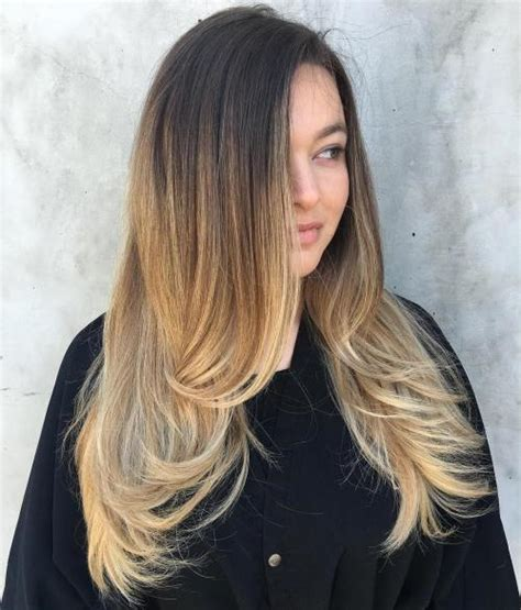 haircuts for long straight hair images 30 best hairstyles for long straight hair 2018