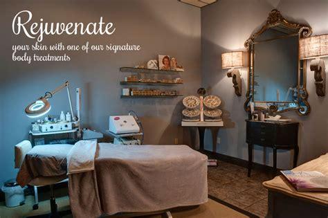 salon room regency salon and sparejuvenate regency salon and spa