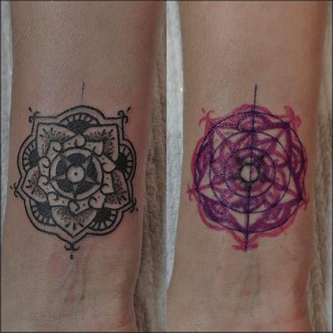 tattoo mandala cover up tiny mandala cover up tattoo best tattoo ideas gallery