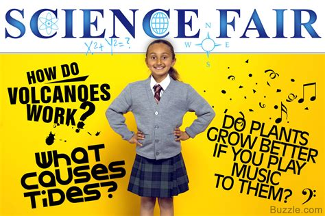 middle school ideas fabulous topic ideas for middle school science fair projects