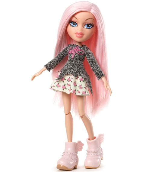 46cm fashion doll dolls pictures images graphics for whatsapp