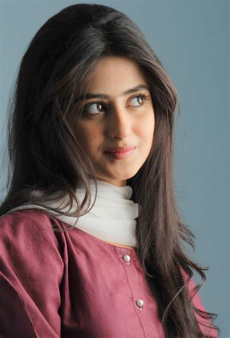 sajal ali photo gallery biography pakistani actress paki style sajal ali latest ladli photoshoot