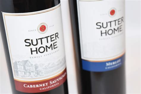 sutter house wine wine and cheese pairing with sutter home wines gen y girl