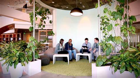 atlantic design center york maine 100 atlantic design center new england new england