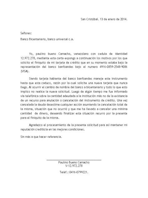 planilla de solicitud credinomina banco bicentenario credito hipotecario bcp planilla blog