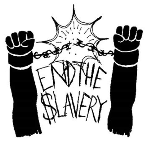 ending slavery how we patches