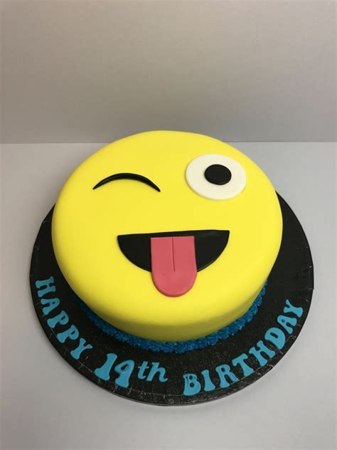 Girls Cakes   Birthday Cake Shop