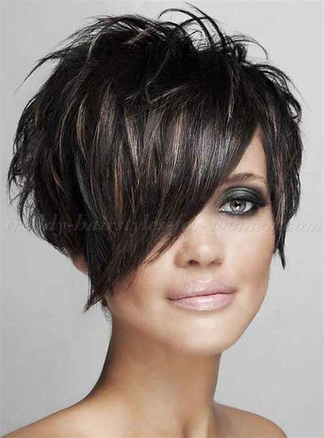 92 best short funky hair cuts images on pinterest hair best 25 short funky hairstyles ideas on pinterest