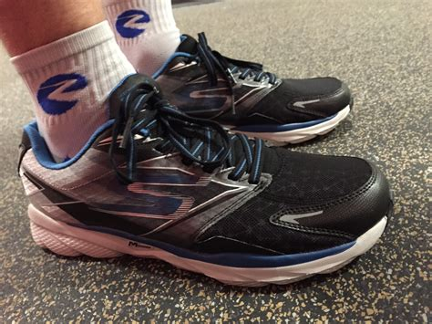 Sepatu Skechers Go Run Ride 4 buy skechers go run ride 4 review gt off69 discounted