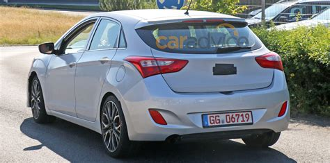 hyundai n performance i30 awd hatch likely to open