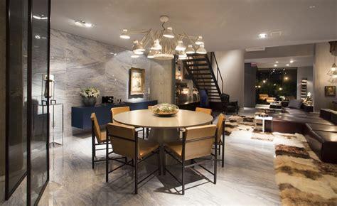 dise 241 o de apartamento tipo loft moderna decoraci 243 n