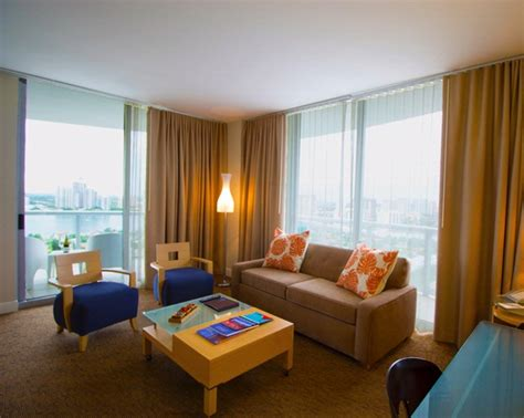 2 bedroom suites miami beach north miami hotels on the beach one bedroom suites