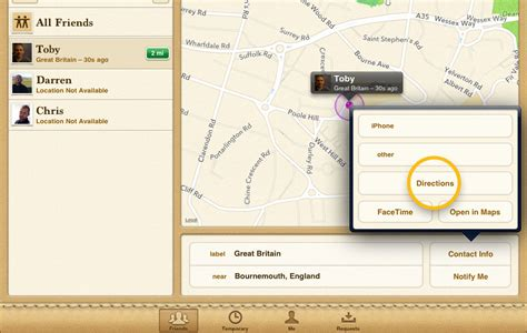 How To Search Friends By Email How To Find Your Friends Using