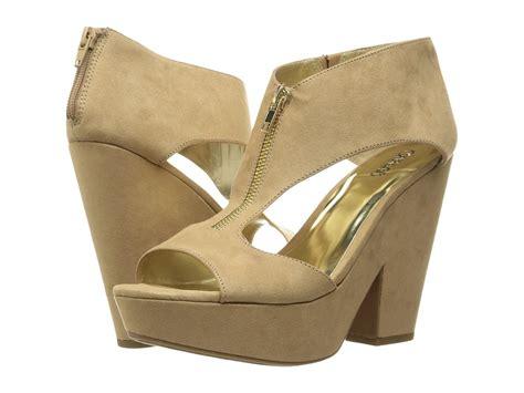 carlos santana high heels carlos by carlos santana s shoes sale