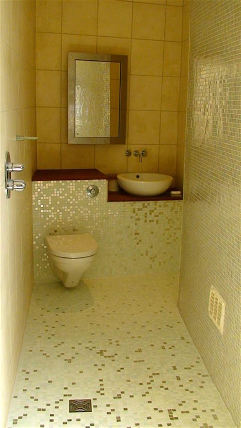 wet room ideas for small bathrooms small wet room designs bathroom designs in pictures