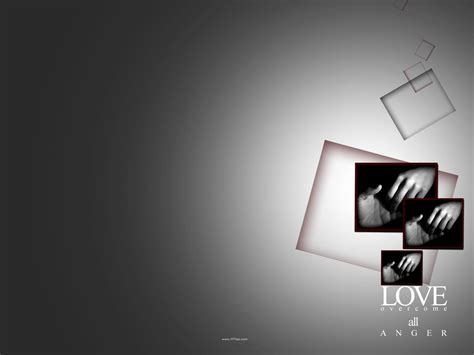 love themes for powerpoint 2010 love background pptaa