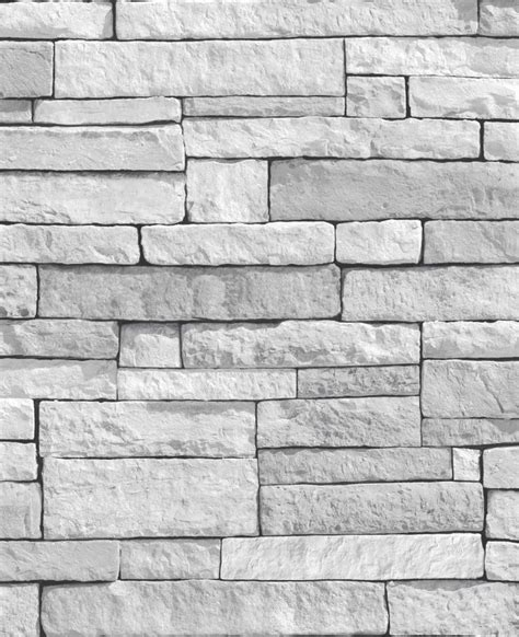 stone wallpaper ideas  pinterest cool