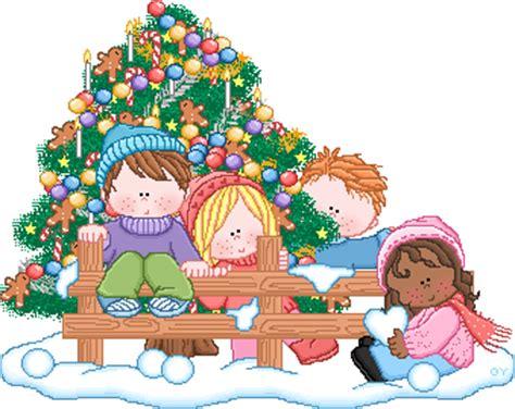 dibujos ni241os en navidad ni 241 os en navidad para imprimir
