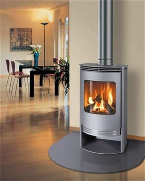 Efficient Wood Burning Stove Efficient Low Emission Wood Stoves Bend Oregon