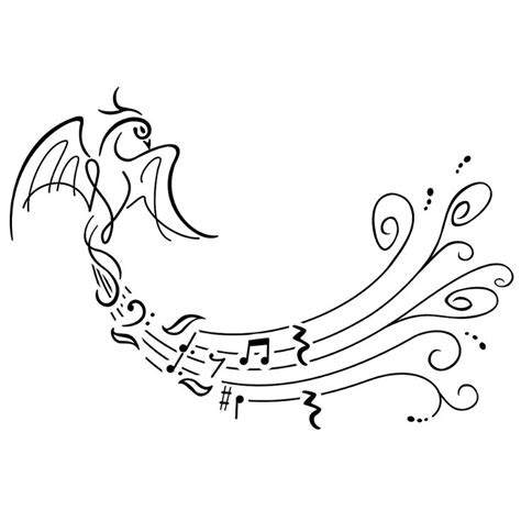 rebirth tattoos letizia requested a stylized to go