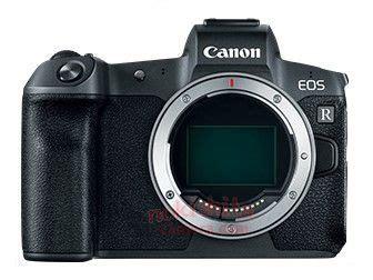 canon rf 24 105mm f4l is usm | lens rumors