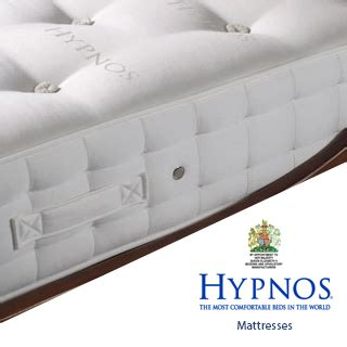 Do You Tip Mattress Delivery by Land Of Beds Hypnos Mattresses Product Focus