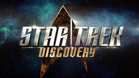 new year history channel fuller announces new series titled trek discovery