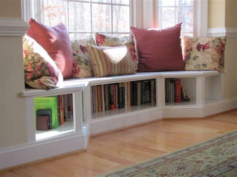 alcove bench seating angled bench seating in the dining room creates a unique