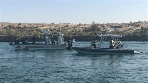 boat crash kills law offices of charles d naylor expert legal