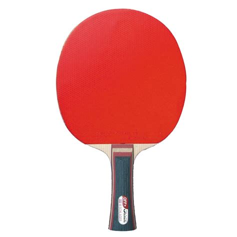 butterfly primorac table tennis bat with bryce speed