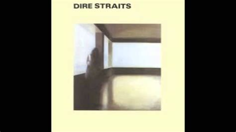 Sultans Of Swing Cover by Dire Straits Sultans Of Swing Chamadosamba Dire