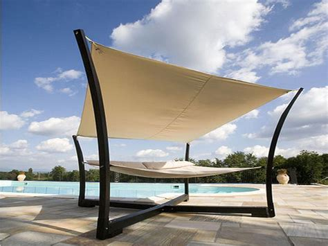 canopy bed designs furniture contemporary outdoor bed designs with canopy
