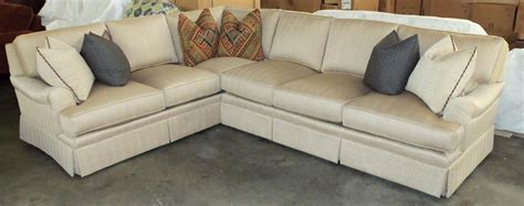 king hickory henson sofa barnett furniture king hickory henson sectional