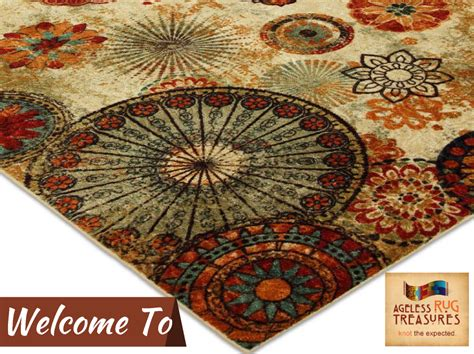 rugs st louis are you looking for rug store in st louis authorstream